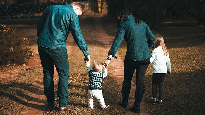 familyoffour